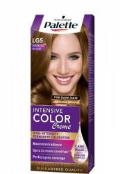 Palette Intensive Color Creme LG5 Szikrázó Nugát