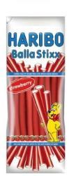 HARIBO Balla Stixx gumicukor 80g