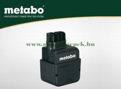 Metabo 631723000