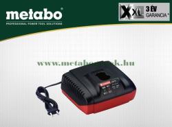Metabo 627089000