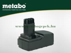 Metabo 631729000