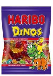 HARIBO Dinos gumicukor 100g