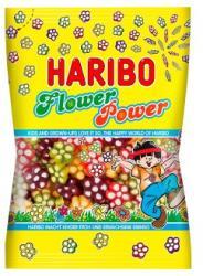 HARIBO Flower Power gumicukor 90g