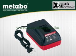 Metabo 627278000