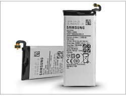 Samsung Li-Ion 3000 mAh EB-BG930ABE