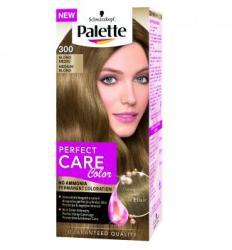 Palette Perfect Care Color 300 Medium Blonde