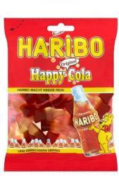HARIBO Happy Cola gumicukor 85g
