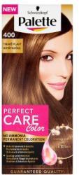 Palette Perfect Care Color 400 Sötétszőke