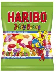 HARIBO Jelly Beans cukordrazsé 85g