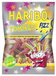 HARIBO Pommes F!zz gumicukor 100g