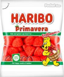 HARIBO Primavera habcukor 100g
