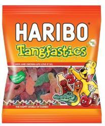 HARIBO Tangfastics gumicukor 100g