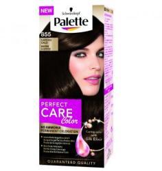 Palette Perfect Care Color 855 Meleg Kávé