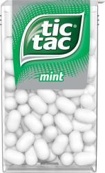 Tic Tac cukordrazsé 49g
