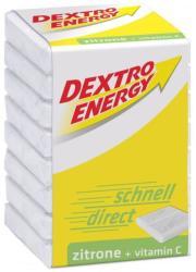 Dextro Energy Szőlőcukor 46g