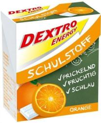 Dextro Energy szőlőcukor 50g