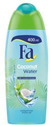 Fa Coconut Water 400ml