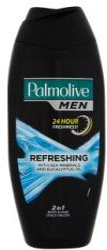 Palmolive Men Refreshing 500ml