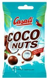Casali Coconuts drazsé 100g