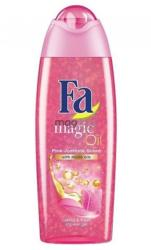 Fa Magic Oil Pink Jasmine 250ml