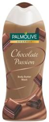 Palmolive Chocolate Passion 250ml