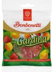 Bonbonetti Gardina zselécukor 100g