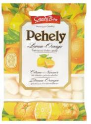Candy Bon Pehely habcukor 90g
