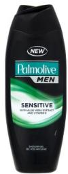 Palmolive Men Sensitive 500ml