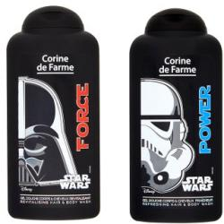 Corine de Farme Star Wars 250ml