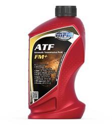 MPM ATF FM+ (1L)