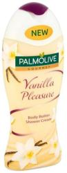 Palmolive Vanilla Pleasure 250ml