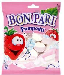 Bon Pari Pumpedli habcukor 90g