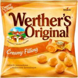 Werther's Original cukorka 80g