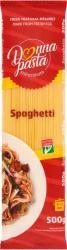 Donna Pasta Spaghetti 1 tojásos száraztészta 500g