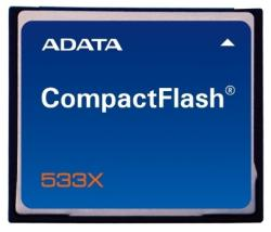 ADATA Compact Flash 8GB IPC17 IPC17-008GW