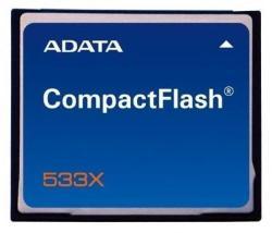ADATA Compact Flash 8GB IPC39 IPC39-008GM