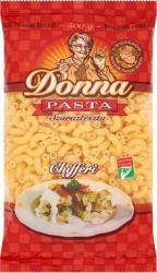 Donna Pasta Chifferi 1 Tojásos Szarvacska száraztészta 500g