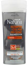 Joanna Naturia Men 3 in 1 100ml