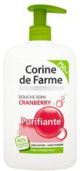 Corine de Farme Cranberry 750ml