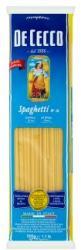 De Cecco Spagetti Durum száraztészta 500g