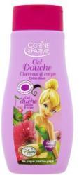 Corine de Farme Disney Hercegnő Tusfürdő 250ml