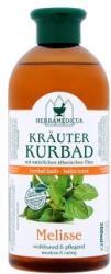 Herbamedicus Citromfű Gyógyfürdőolaj 500ml