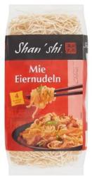 Shan Shi 3 Tojásos száraztészta 250g