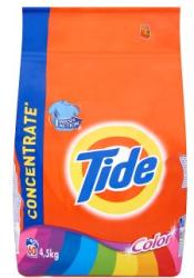 Tide Color Mosópor 4,5 kg