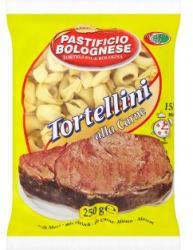 PASTIFICIO BOLOGNESE Húsos Tortellini 250g