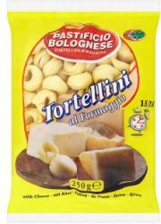 PASTIFICIO BOLOGNESE Sajtos Tortellini 250g