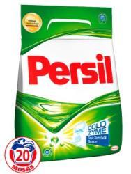 Persil Coldzyme Mosópor 1,4kg