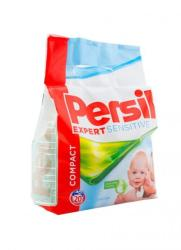 Persil Sensitive Mosópor 1,4kg