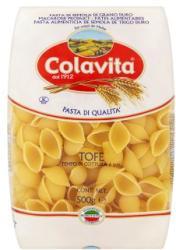 Colavita Tofe Apró Durum száraztészta 500g