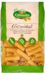 Colavita Bio Elicoidali Apró Durum száraztészta 500g